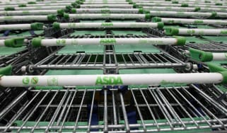 160429-asda-trolley.jpg