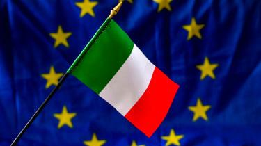 Italy EU