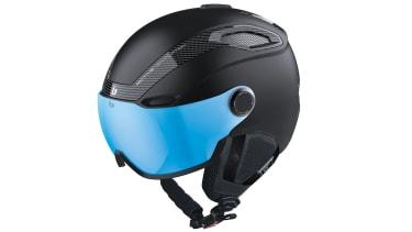 Bollé V-Line Carbon helmet