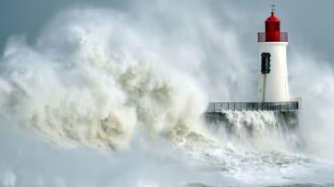 france-storm.jpg
