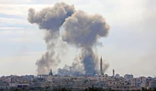 idlib_syria.jpg