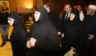 140314-syrian-nun.jpg