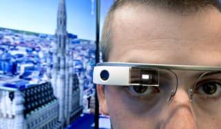 google-glass2.jpg