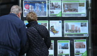 Parental handout have become an integral part of the UK housing market