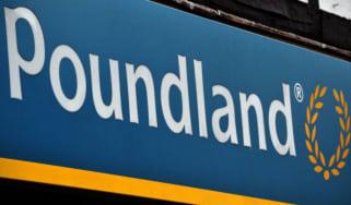 160616-poundland.jpg