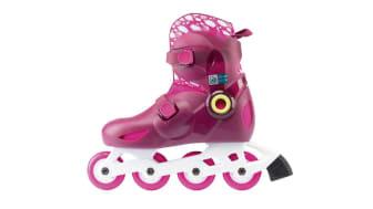 Play 5 Kids' Skates