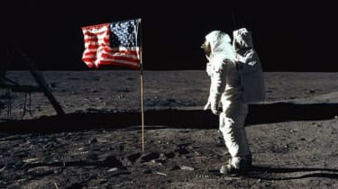 moon_landing_live.jpg