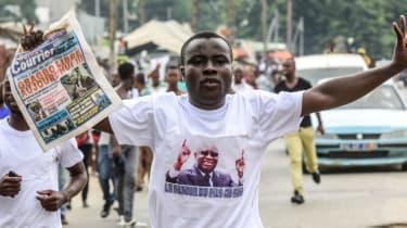 wd-laurent_gbagbo_-_issouf_sanogoafpgetty_images.jpg