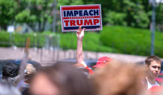 wd-trump_impeach_-_david_dee_delgadogetty_images.jpg