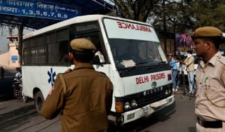 delhi-rape-suicide-110313.jpg