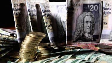 scottish-money.jpg