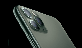 apple_iphone-11-pro_matte-glass-back_091019.png