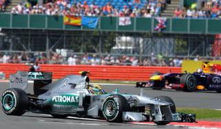 f1-lewis-hamilton-british-grand-prix.jpg