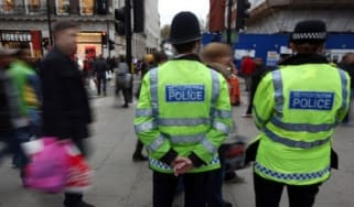150520-police.jpg