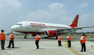 151217-air-india.jpg