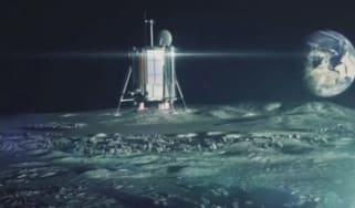 141119-lunar-landing.jpg