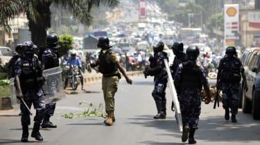 160215-uganda-elections.jpg