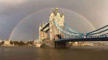 160624-rainbow-tower-bridge.jpg