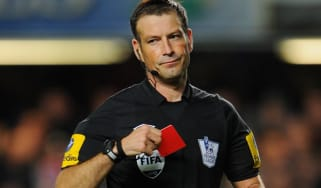 mark-clattenburg-referee.jpg