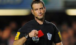 mark-clattenburg-referee.jpg