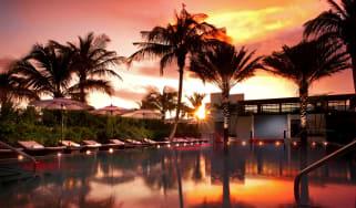 pb-tideline_ocean_resort_and_spa_pool_sunset_1.jpg