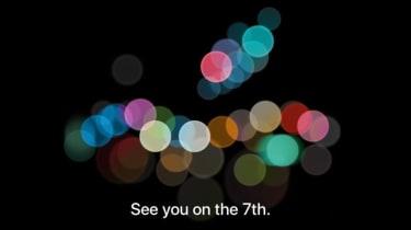 iphone_7_features_specs_release_date.jpg