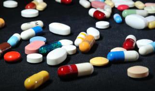 150312-drugs.jpg