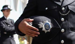 140404-police.jpg