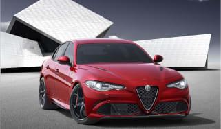 Alfa Romeo Giulia.jpg