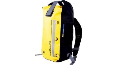Overboard Classic Waterproof Backpack