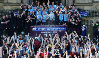160520-burnley-championship.jpg