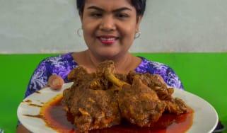chicken_rendang_malaysian.jpg
