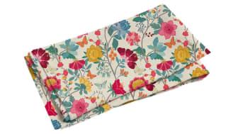 Celina Digby outdoor waterproof wipe clean garden tablecloth