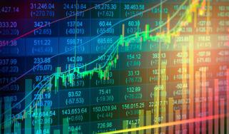 stocks_graph.jpg