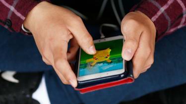 pokemon_go.jpg