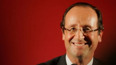 hollande-happy.jpg