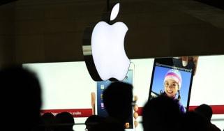 apple-logo-181212.jpg
