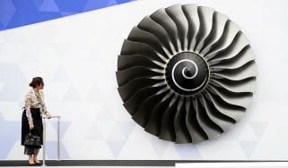 150717_rolls-royce_jet_engine.jpg