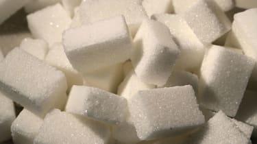 Sugar, Tax