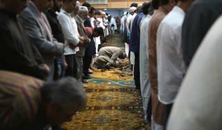 wd-muslim_prayer_-_christopher_furlonggetty_images.jpg