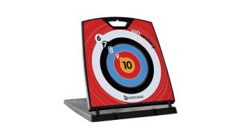 Softarchery Archery Set 100