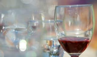 wd-xmas_wine_2.jpg