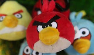 angry-birds-toys.jpg