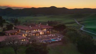 Rancho Latigo, California Rightmove