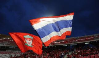 Thai Liverpool