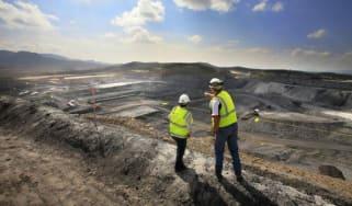 australia-mining.jpg