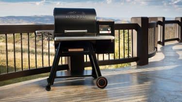 1001-main-bf-grills_timberline-barker-1400.jpg