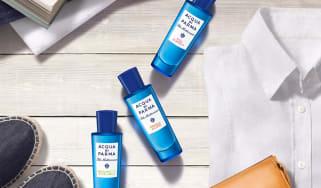 new-acqua-di-parma-blu-mediterraneo-la-collezione-boxset-of-3.jpg