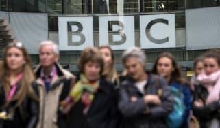 wd-bbc_licence_fee_-_oli_scarffgetty_images.jpg