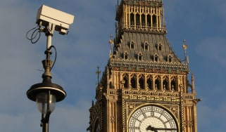 wd-big_ben_cctv_-_peter_macdiarmidgetty_images.jpg